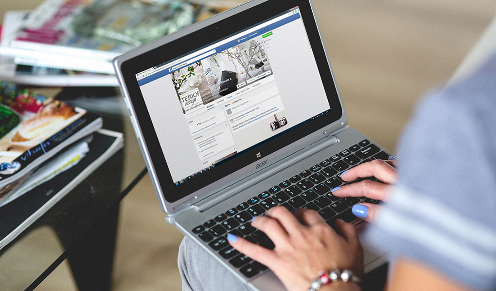 De meest gemaakte fouten bij het opzetten van een Facebook Ads campagne