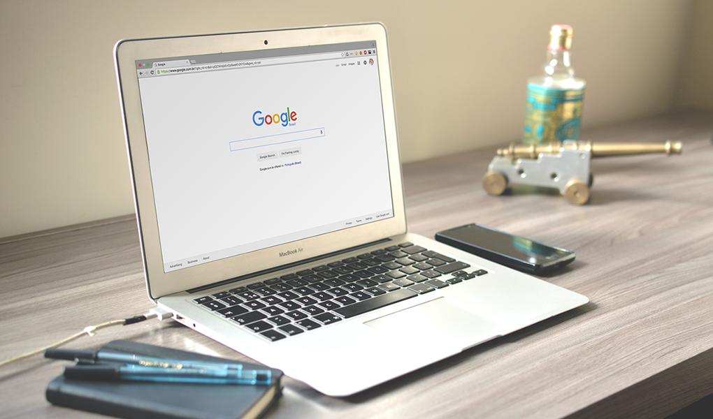 Hoe komt jouw website hoger in de Google zoekresultaten?