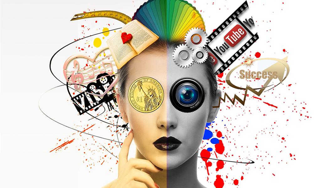 YouTube Video Marketing en SEO: het ultieme groeiplan